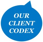 our-client-codex-icon