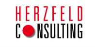 Herzfeld Consulting Logo (for T&P)
