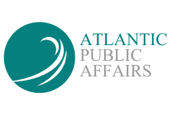 logo Atlantic Public Affairs final